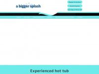 a-biggersplash.co.uk