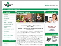 a-commercial-mortgage.co.uk