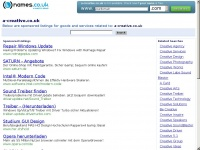 a-creative.co.uk