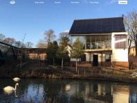 a-g-a.co.uk