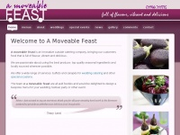 a-moveable-feast.co.uk
