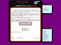 a-payment-protection-website.co.uk