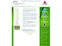 A-q-c.co.uk