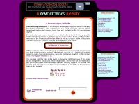 a-remortgages-website.co.uk
