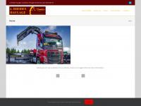 A-rhodes.co.uk