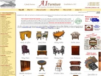 a1-furniture.co.uk