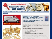 a1locksmithsuk.co.uk