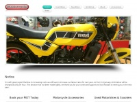 a1motorcycles.co.uk