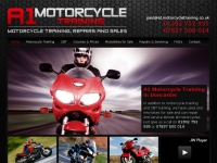 a1motorcycletraining.co.uk