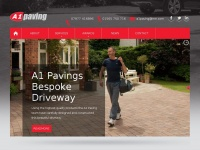 a1paving.co.uk