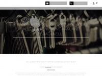 a1locksmiths.co.uk