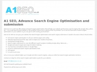 a1seo.co.uk