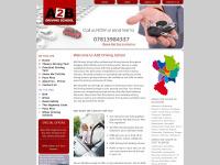 a2bdrivingschool.co.uk