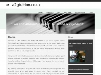 a2gtuition.co.uk