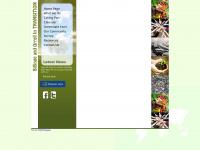 billingeorrelltransition.org.uk