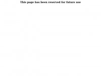 billingtonelec.co.uk