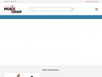 billybowmanmusic.co.uk