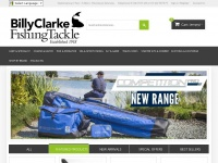 billyclarke.co.uk