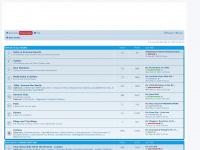 billyelliottheforum.me.uk