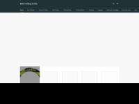billysfishing.co.uk