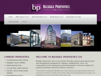 bilsdaleproperties.co.uk