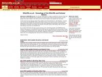 biltcliffe.co.uk