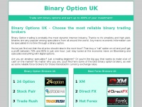 binary-option.co.uk