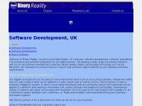 binaryreality.co.uk