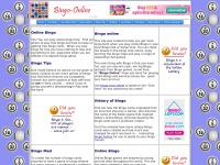 bingo-online.co.uk