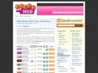 bingoweb.org.uk