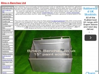 bins-n-benches.co.uk