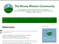 binsey.org.uk