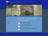 binton.org.uk