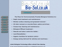 bio-sol.co.uk
