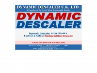 bio-descaler.co.uk