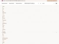 bioceuticals.co.uk