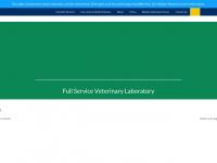 Biobest.co.uk