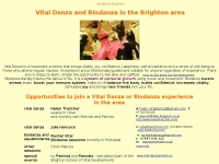 biodanza-brighton.org.uk