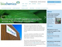 biochemica.co.uk