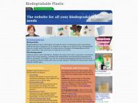biodegradableplastic.org.uk