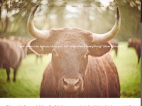 biodynamic.org.uk