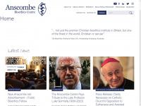 bioethics.org.uk