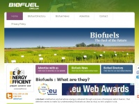 biofuel.org.uk