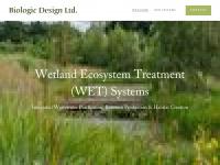 biologicdesign.co.uk