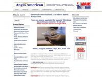 angloamericanonline.co.uk