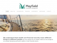mayfieldim.co.uk
