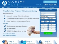 alchemymoney.co.uk