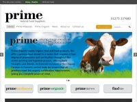 primegrouponline.co.uk