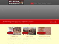 brickmatchuk.co.uk