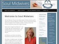 soulmidwives.co.uk